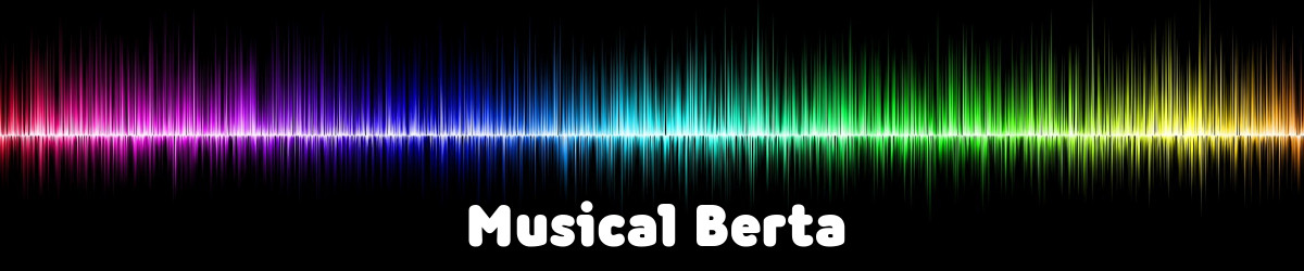 musicalberta.com